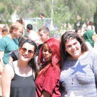 Givat Chaviva Picture